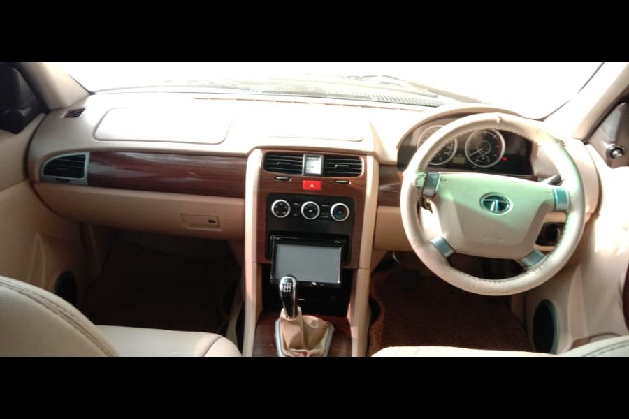 26012021051251_used_car_2164217_1611249103.jpg