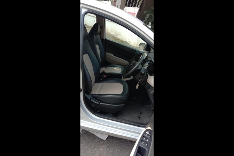 26012021052631_used_car_2162538_1611127012.jpg