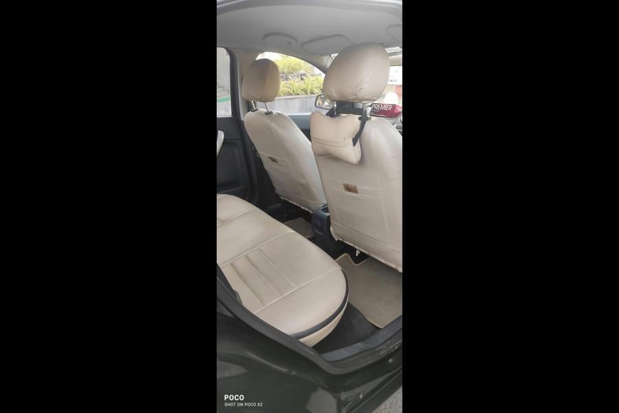26012021055816_used_car_2123840_1607324352.jpg